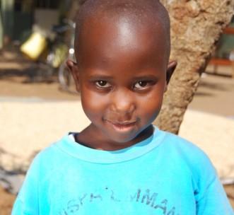 Kenya_2012_ 180 (Custom)