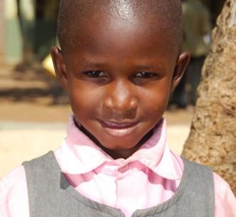 Kenya_2012_ 181 (Custom)
