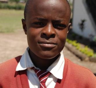 Kenya_2012_ 357 (Custom)