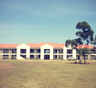 VisPa Emmanuel Secondary School