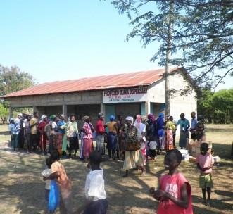 kenya 2013 460 (Medium)