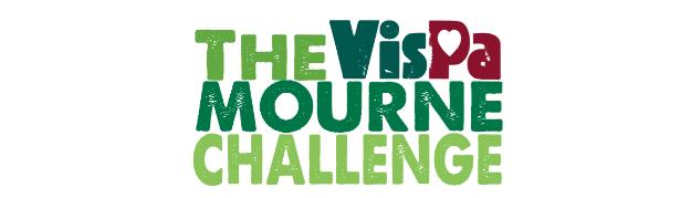 Mourne challenge 2016